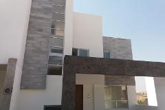Foto de casa en venta en boulevard grand lomas 335, san andrés cholula, san andrés cholula, puebla, 0 No. 01