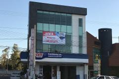 Foto de oficina en renta en boulevard guadalupano , nazario ortiz garza, aguascalientes, aguascalientes, 3626956 No. 01