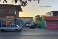 Foto de terreno habitacional en venta en boulevard guerrero , constitución, playas de rosarito, baja california, 2020391 No. 01
