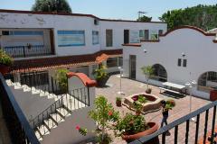 Foto de local en venta en boulevard hacienda el jacal 902, jardines de la hacienda, querétaro, querétaro, 3896773 No. 01