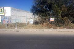 Foto de terreno comercial en renta en boulevard hacienda el jacal , mansiones del valle, querétaro, querétaro, 4310172 No. 01