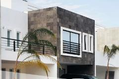 Foto de casa en venta en boulevard hermanos serdan 23, puebla, puebla, puebla, 0 No. 01