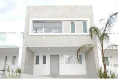 Foto de casa en venta en boulevard hermanos serdan 234, puebla, puebla, puebla, 0 No. 01