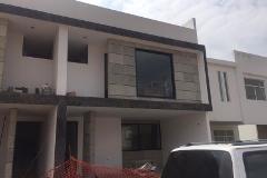 Foto de casa en venta en boulevard hermanos serdan 384, puebla, puebla, puebla, 0 No. 01