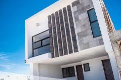 Foto de casa en venta en boulevard hermanos serdan 456, puebla, puebla, puebla, 0 No. 01