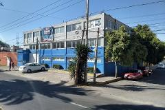 Foto de edificio en renta en boulevard hnos. serdán 689, san rafael oriente, puebla, puebla, 4547936 No. 01