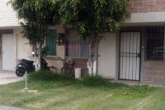 Foto de casa en venta en boulevard ignacio zaragoza 106 casa 37-d , granjas de guadalupe 1a. sección, nicolás romero, méxico, 0 No. 01