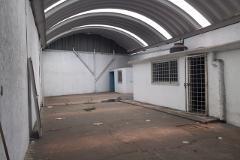 Foto de nave industrial en venta en boulevard ignacio zaragoza , lomas de tepalcapa ampliación, atizapán de zaragoza, méxico, 0 No. 01