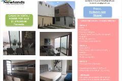 Foto de casa en venta en boulevard independencia 0, independencia, irapuato, guanajuato, 0 No. 01