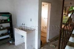 Foto de local en renta en boulevard independencia 112, del valle, tuxpan, veracruz de ignacio de la llave, 1845648 No. 03
