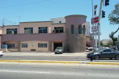 Foto de local en renta en boulevard independencia , zona urbana río tijuana, tijuana, baja california, 3579622 No. 01