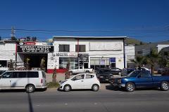 Foto de nave industrial en venta en boulevard insurgentes , insurgentes, tijuana, baja california, 3083952 No. 01