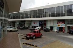 Foto de local en renta en boulevard interamericano , centro, san andrés cholula, puebla, 0 No. 01