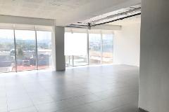 Foto de oficina en renta en boulevard interlomas 0, interlomas, huixquilucan, méxico, 0 No. 01