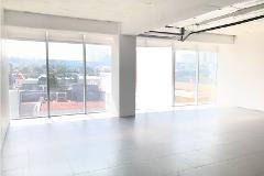 Foto de oficina en renta en boulevard interlomas , interlomas, huixquilucan, méxico, 0 No. 01