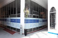 Foto de local en venta en boulevard interlomas , san fernando, huixquilucan, méxico, 4337168 No. 01