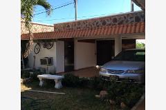 Foto de casa en venta en boulevard isla del amor 1, isla del amor, alvarado, veracruz de ignacio de la llave, 0 No. 02