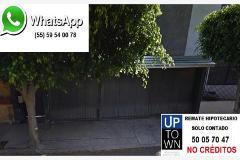Foto de casa en venta en boulevard jardines de la hacienda 00, jardines de la hacienda, querétaro, querétaro, 2825200 No. 01