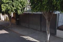 Foto de casa en venta en boulevard jardines de la hacienda , jardines de la hacienda, querétaro, querétaro, 1939701 No. 01