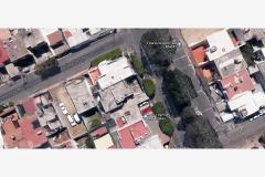 Foto de casa en venta en boulevard jardines de la hacienda #, jardines de la hacienda, querétaro, querétaro, 4606193 No. 01
