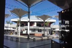 Foto de local en venta en boulevard josé ma. de chávez s-n , prados de villasunción, aguascalientes, aguascalientes, 4027124 No. 01