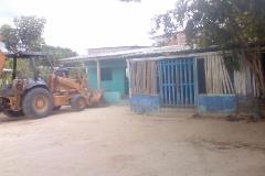 Foto de terreno habitacional en venta en boulevard jose murat sin numero , santa maria huatulco centro, santa maría huatulco, oaxaca, 4558424 No. 01