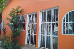 Foto de casa en venta en boulevard josé murat s/n , cuapinolito, santa maría huatulco, oaxaca, 4558272 No. 01