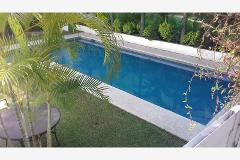 Foto de departamento en venta en boulevard juarez 1, cuernavaca centro, cuernavaca, morelos, 4310224 No. 01