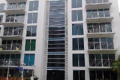 Foto de departamento en renta en boulevard juarez 34, cuernavaca centro, cuernavaca, morelos, 4250835 No. 01