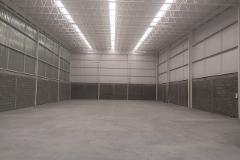 Foto de nave industrial en renta en boulevard julian treviño elizondo , parque industrial apodaca, apodaca, nuevo león, 2487583 No. 01