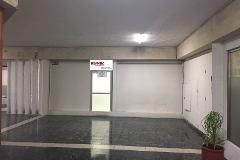Foto de local en venta en boulevard kukulcan 0, zona hotelera, benito juárez, quintana roo, 3451794 No. 01
