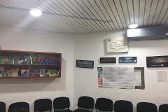 Foto de oficina en venta en boulevard kukulcan 0, zona hotelera, benito juárez, quintana roo, 3451896 No. 02