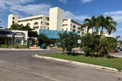 Foto de terreno comercial en venta en boulevard kukulkan 32, zona hotelera, benito juárez, quintana roo, 4340350 No. 01