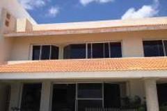 Foto de casa en venta en boulevard kukulkan kilometro 5 , zona hotelera, benito juárez, quintana roo, 0 No. 01