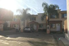 Foto de casa en renta en boulevard la cuspide 9898, playas de tijuana, tijuana, baja california, 4697742 No. 01