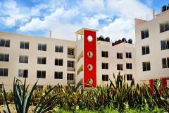 Foto de departamento en venta en boulevard la floresta residencial posada, edificio b1, int. 20, tercer nivel, prototipo a1 , comitán, tuxtla gutiérrez, chiapas, 3574677 No. 01