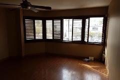 Foto de departamento en renta en boulevard las americas 01, lomas de agua caliente, tijuana, baja california, 0 No. 01