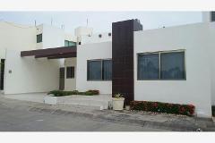 Foto de casa en renta en boulevard las lomas 1, lomas residencial, alvarado, veracruz de ignacio de la llave, 4389707 No. 01