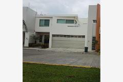 Foto de casa en renta en boulevard las lomas 117, lomas residencial, alvarado, veracruz de ignacio de la llave, 0 No. 01