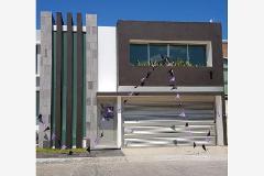 Foto de casa en venta en boulevard las lomas 331, lomas residencial, alvarado, veracruz de ignacio de la llave, 4658656 No. 01