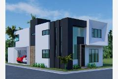 Foto de casa en venta en boulevard las lomas 36, lomas residencial, alvarado, veracruz de ignacio de la llave, 4652108 No. 01