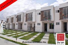 Foto de casa en venta en boulevard las palmas 123, ciudad satélite, león, guanajuato, 4501378 No. 01