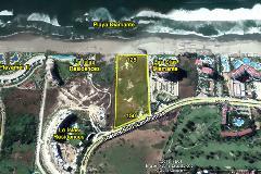 Foto de terreno habitacional en venta en boulevard las palmas , playa diamante, acapulco de juárez, guerrero, 0 No. 01