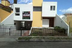 Foto de casa en venta en boulevard las reynas , las reynas, salamanca, guanajuato, 3664215 No. 01