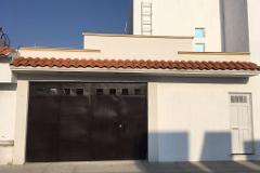 Foto de casa en venta en boulevard lawson , cipreses, salamanca, guanajuato, 0 No. 01