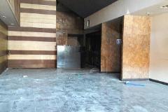 Foto de local en renta en boulevard lázaro cárdena , moderna, irapuato, guanajuato, 4643630 No. 02