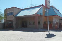 Foto de edificio en venta en boulevard lazaro cardenas 1218, carbajal, mexicali, baja california, 4377898 No. 01