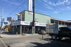 Foto de local en renta en boulevard lazaro cardenas , lázaro cárdenas, mexicali, baja california, 4282235 No. 01