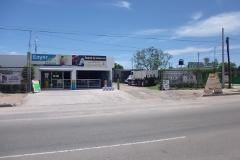 Foto de local en venta en boulevard lázaro cardenas , palo verde, hermosillo, sonora, 0 No. 01