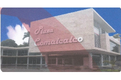 Foto de local en renta en boulevard leandro rovirosa , san isidro, comalcalco, tabasco, 1432839 No. 01